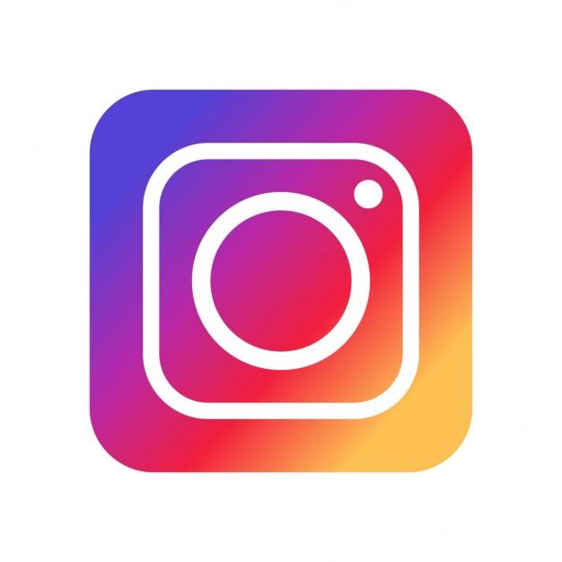E' nato l'account Instagram della Federazione Ciclistica Italiana