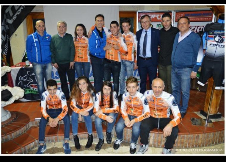 Laziocross 7Marzo