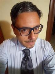 Giuseppe  Serulo
