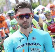 Dario Cataldo