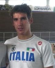 Diego Bragato