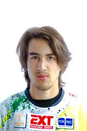 Giacomo  Masiero