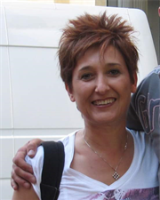 Patrizia Pietra