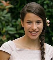 Gaia Pagotto