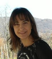 Michela Vidori