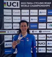 Eleonora Mele