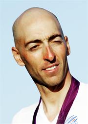 Ivano Pizzi