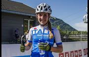 Greta Seiwald