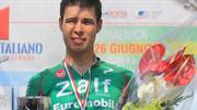 Filippo Rocchetti
