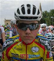 Riccardo Verza