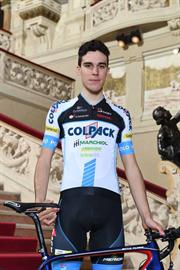 Giulio Masotto