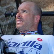 Vittorio Podestà