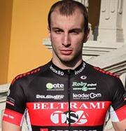 Manuel Cazzaro