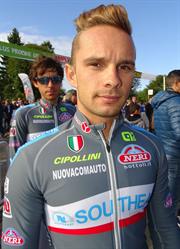Jakub Mareczko
