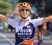 Nadia Quagliotto