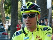 Luca Sterbini