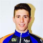 Nicola Taffarel