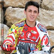 Nicolò Bonini