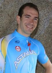 Alessandro Vanotti