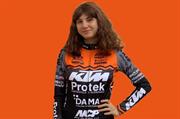 Marika Tovo