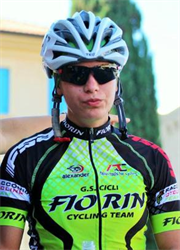 Elena Bissolati
