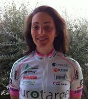 Beatrice Rossato