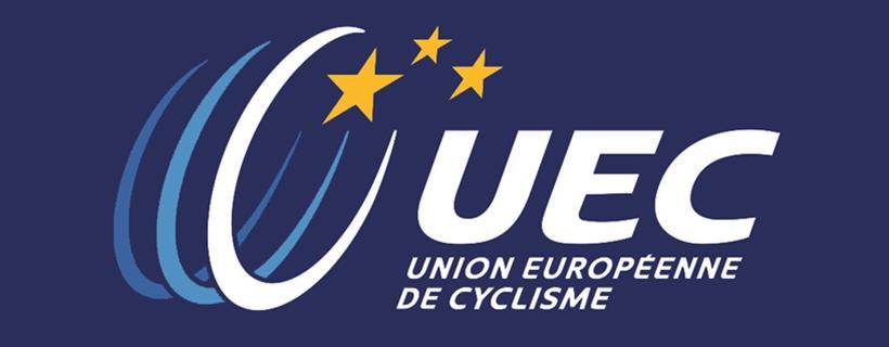 Logo UEC