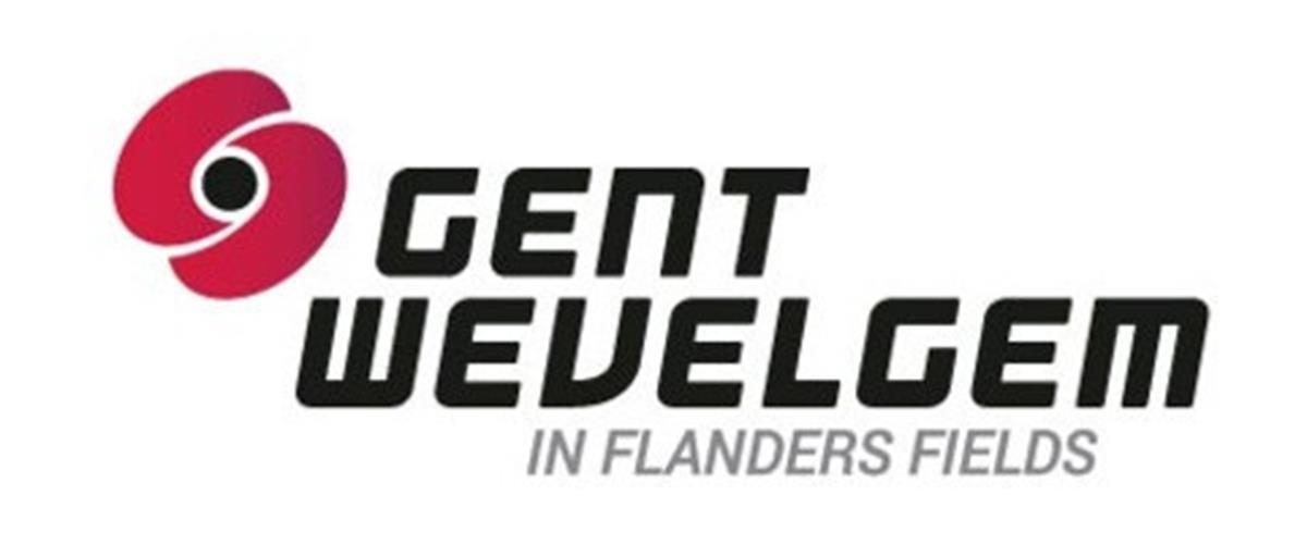 Risultati immagini per Gent - Wevelgem in Flanders Fields logo