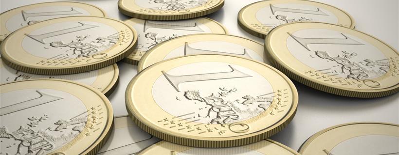 Termini e costi di affiliazione 2018 for Planimetrie efficienti in termini di costi