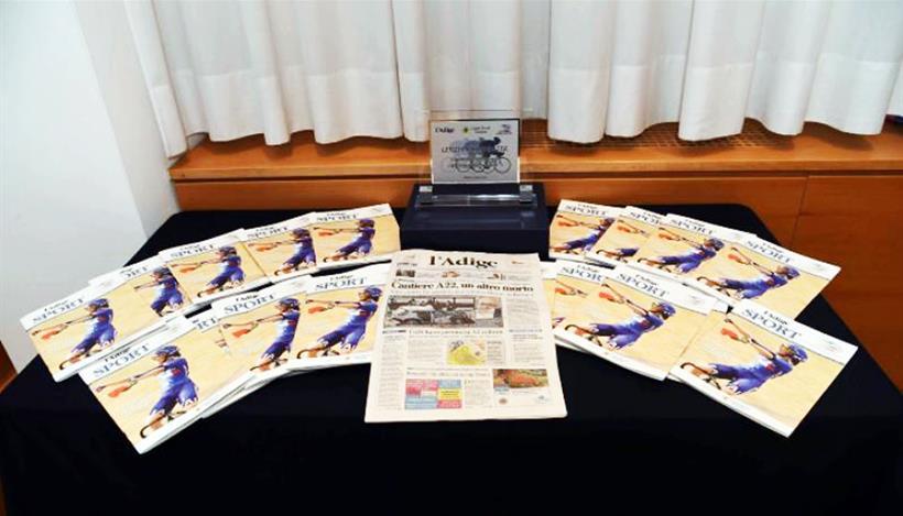 Adigemagazine
