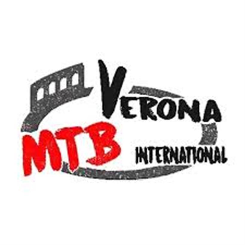Calendario Verona.3 Verona Mtb International Mtb Trials