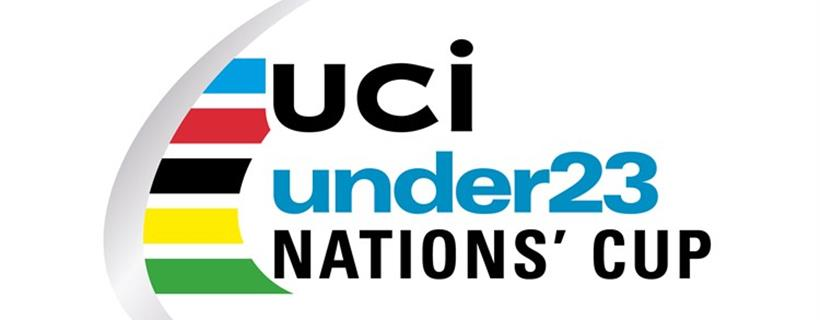 Nations Cup Under 23