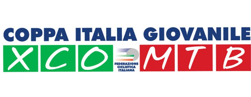 Coppaitaliagiovanlexco