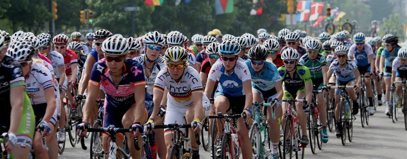 Calendario Corse Ciclistiche 2020.Calendario Donne Juniores Elite Open Nazionale Int Le 2019