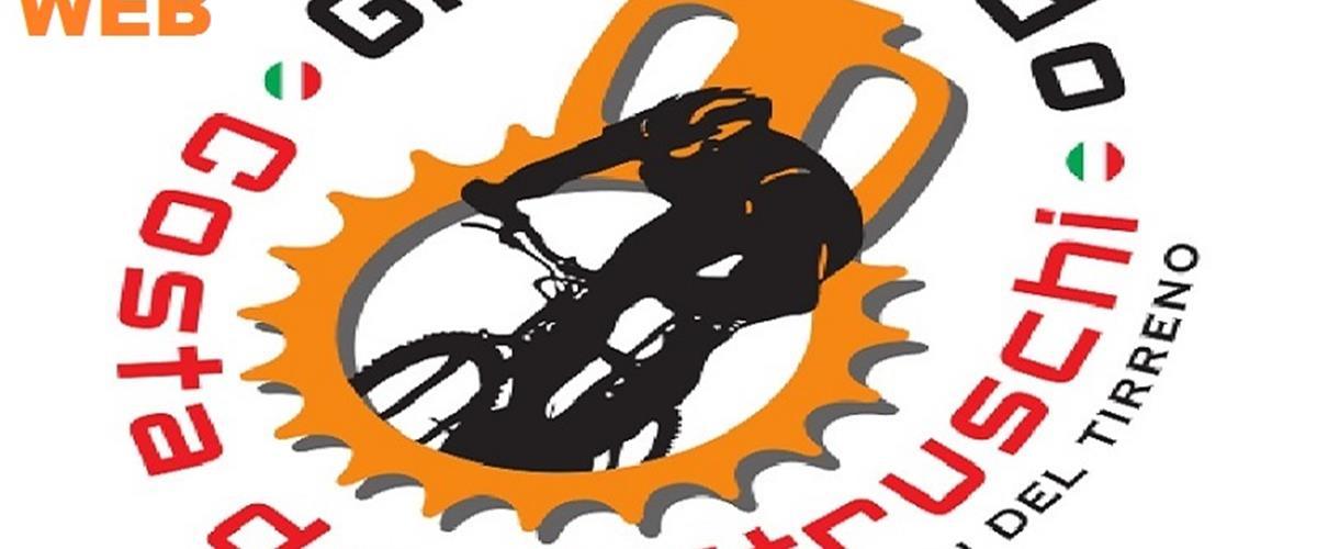 Etruschi Logo