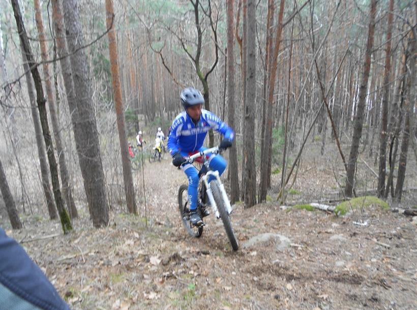 Bressanone MM (15)