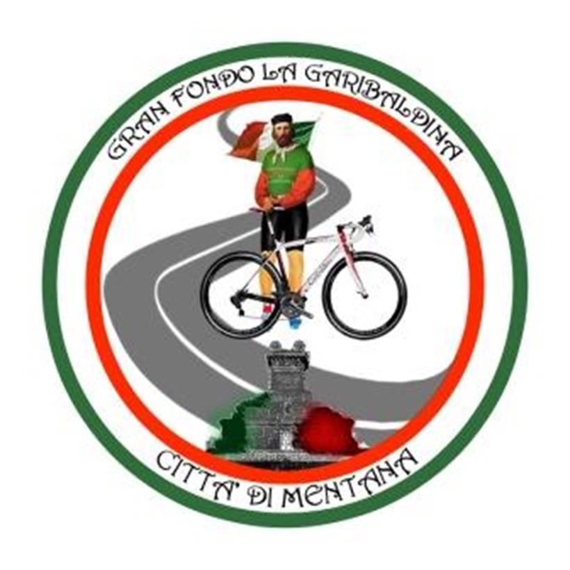 Logo La Garibaldina