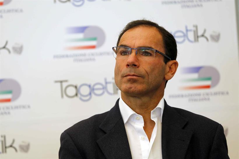Cassani Gazzetta1