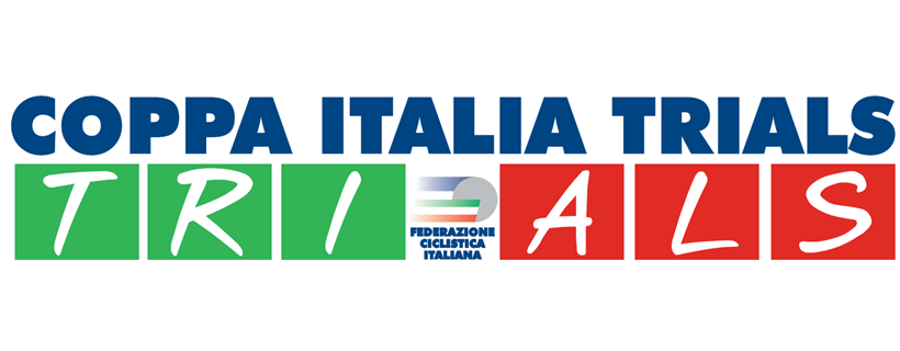 Coppa Italia Trials 2015