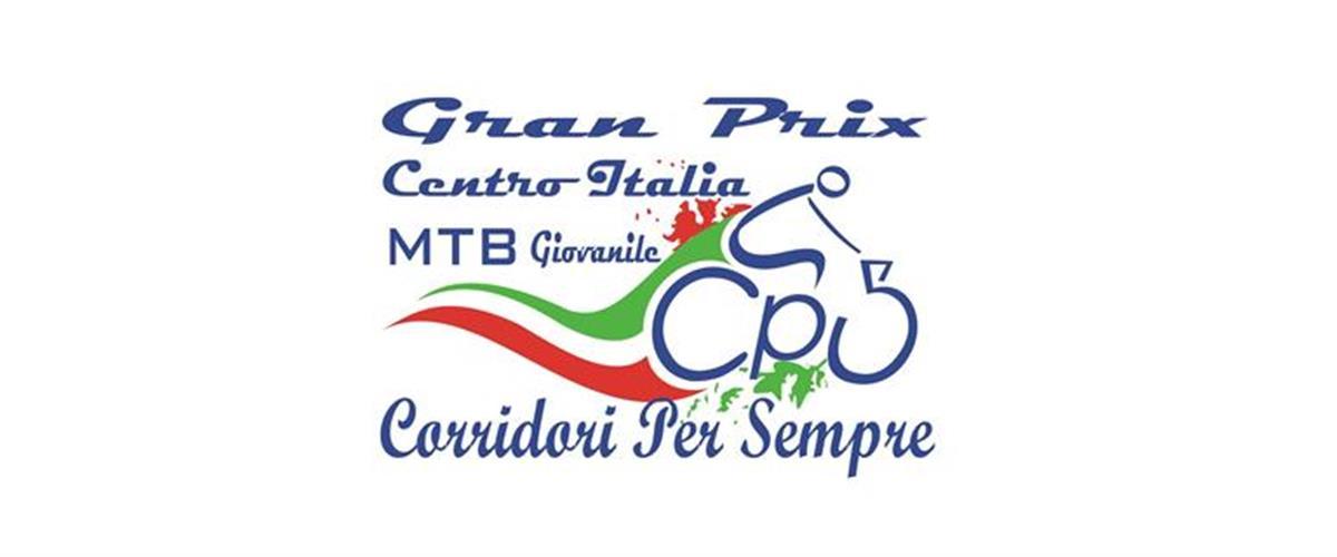Gp Centro Italia Mtb
