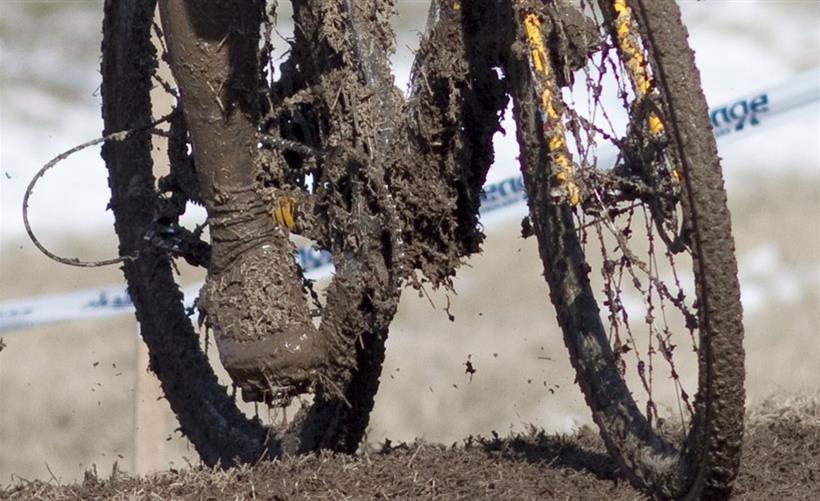 Richiesta iscrizioni gare ciclocross