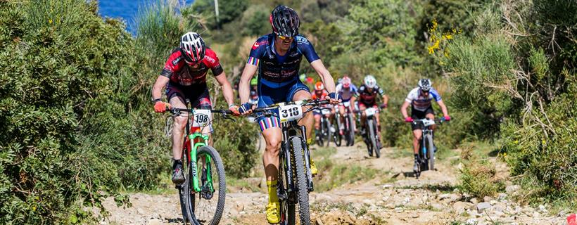 Calendario Gare Mtb 2020.Calendari 2019 Bozza Calendari 2020 Mtb Trials