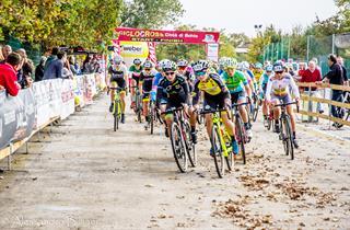 Ciclismo 2020 Calendario.Calendario Ciclocross 2019 2020 Ciclocross
