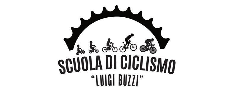 Luigi Buzzi