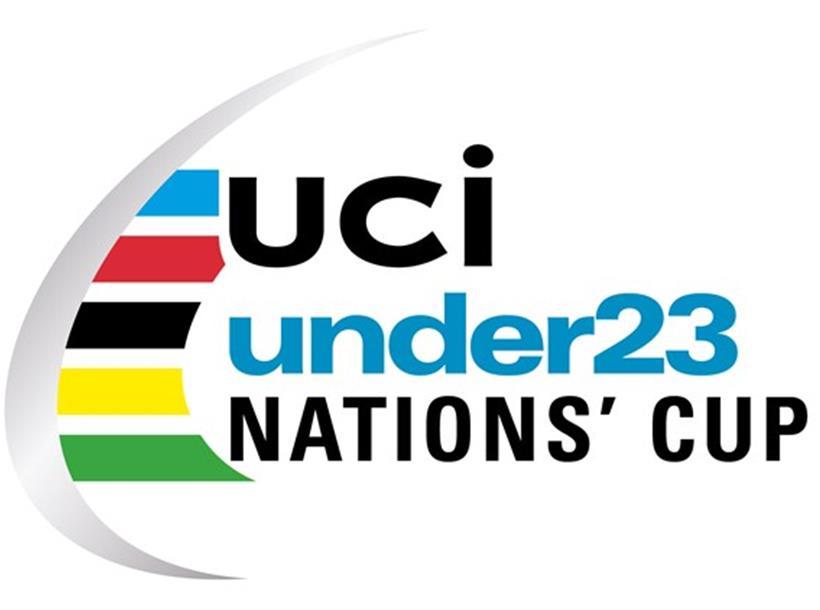 Uci Coppa Nazioni Under23