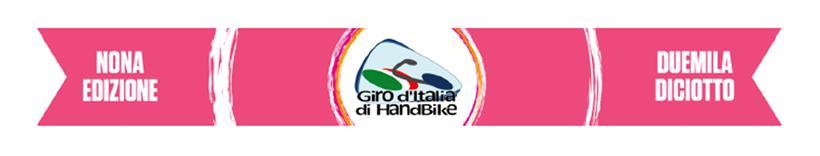 Girohand 2018