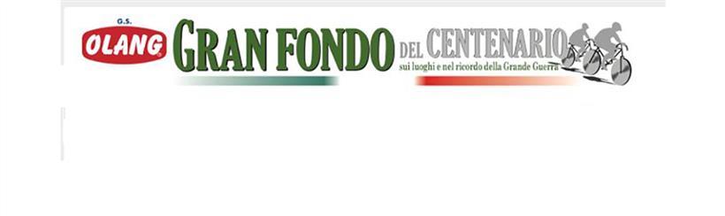 Centenario Granfondo2018