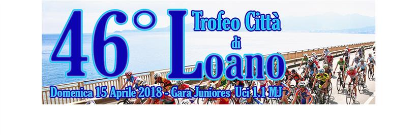 Loano2018