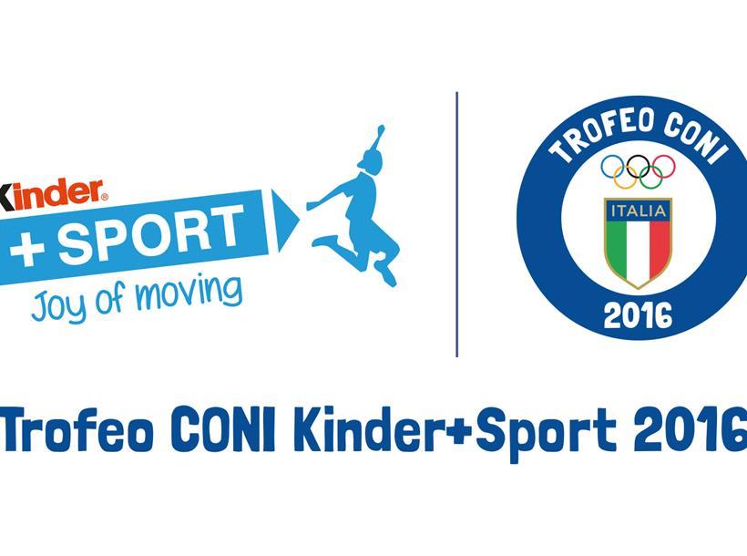 Trofeoconikinderpiusport