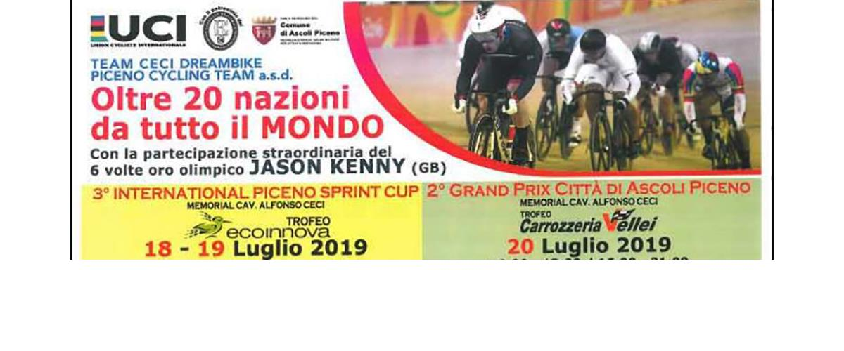 Picenocup2019